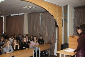ивановские юридические консультации